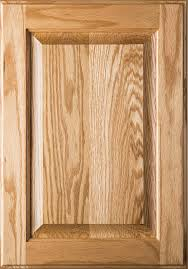 best clear coat for oak cabinets square raised panel oak cabinet door with clear finish