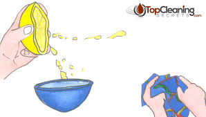 Best Clothing Stain Remover How To Clean Sweat Stains From Clothes Top Cleaning Secrets