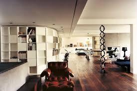 renovated bachelor pad oozes u0027eccentric minimalism u0027 curbed