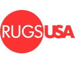 Rugs Direct Promotional Code Rugs Usa Coupons Save 50 W Dec 2017 Coupon U0026 Promo Codes