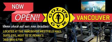 target black friday vancouver wa 2017 gold u0027s gym vancouver your local gold u0027s gym home fitness gym