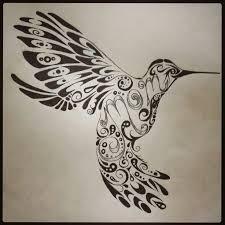 best 25 star tattoo on wrist ideas on pinterest star wrist