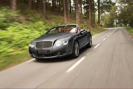 custom bentley brooklands bentley continental reviews specs u0026 prices page 6 top speed