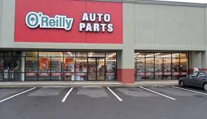 o reilly auto parts in chehalis wa 360 748 6