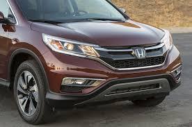 cvr honda price 2015 honda cr v reviews and rating motor trend