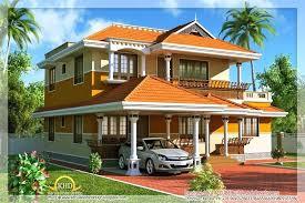 designing dream home designing my dream home designing my dream home in innovative