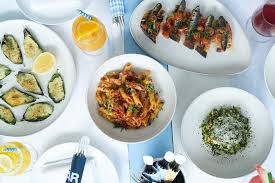 cuisine bali bali dining the best restaurants and where to eat out