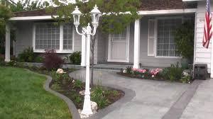 120v Landscape Lighting Fixtures by Landscape Lighting Landscaping San Jose Bay Area Landscaping