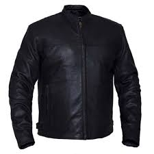 lightweight motorcycle jacket lightweight leather motorcycle jacket