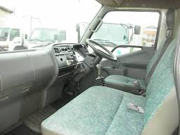 mitsubishi truck 2000 mitsubishi canter refrigrator truck 2000 buy used mitsubishi