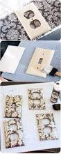 paper craft home decor 25 unique scrapbook paper crafts ideas on pinterest scrapbook