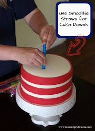 174 best fondant techniques and ideas images on pinterest