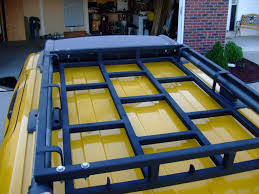 nissan pathfinder roof rails 159 best xterra images on pinterest offroad jeep and roof rack