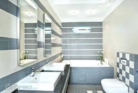 ideas for bathroom design modern master bathroom design ideas master bathroom ideas master