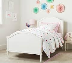 kids storage bedroom sets toddler bedroom sets kids dressers childrens bedroom furniture sets