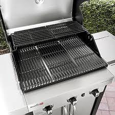 char broil signature tru infrared 4 burner cabinet gas grill char broil 3 burner infrared gas grill with side burner