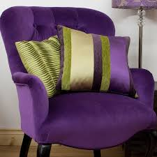 Dark Green Room Purple Living Rooms Decorating Ideas Others Beautiful Home Design