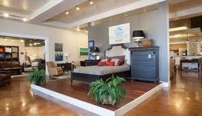 bassett furniture direct salco construction inc