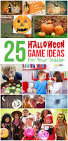 childrens halloween birthday party ideas 69 best toddler fun images on pinterest halloween birthday