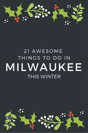 91 best cool and fun things to do in milwaukee images on pinterest