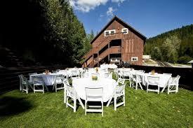 Wedding Venues Spokane Ceremony Sites Elk Wa Usa Wedding Mapper