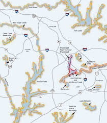 Unc Map Family Guide To Eating Locally Caught Fish In The Triangle Now