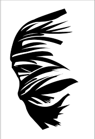 imagen blanco y negro en illustrator poner color a una imagen de blanco y negro en illustrator cs6 jairo