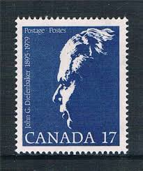 siege social mnh 71 best canada images on canadian history canada eh