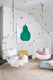 Modern Childrens Bedroom Furniture by Best 25 Modern Kids Bedroom Ideas On Pinterest Toddler Rooms
