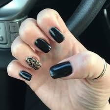 queen nails u0026 spa nail salons 3226 nc highway 87 s sanford
