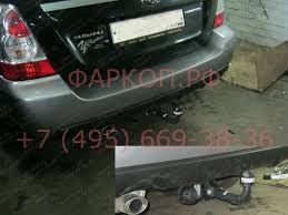 subaru forester exhaust фаркоп рф купить фаркопы на субару форестер 3 sh 2008 2013 7 495