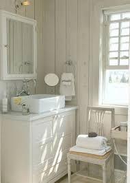26 best ideas for wood paneled walls images on pinterest bath