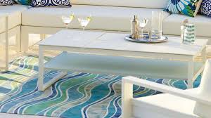 Blue And Green Outdoor Rug Floor Gorgeous Frontgate Rugs For Floor Accessories Ideas