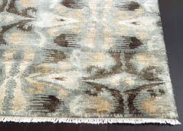 Ethan Allen Area Rugs Ethan Allen Area Rugs S Matrix Rug Who Makes Throw