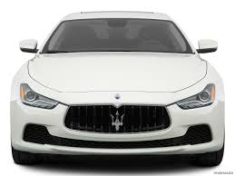 maserati ghibli maserati ghibli 2017 s q4 in uae new car prices specs reviews