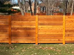 Types Of Garden Fences - 157 best types of residential fence images on pinterest privacy