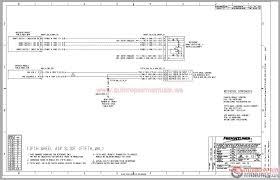 freightliner century class wiring schematic turcolea com