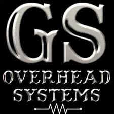 Reprogram Overhead Door Keypad by G S Overhead Systems Youtube