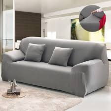 Ektorp Sofa With Chaise Living Room Ikea Ektorp Chair Cover Pottery Barn Sofa Slipcovers