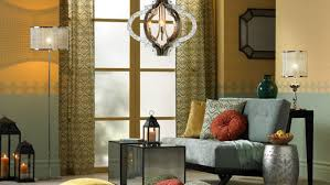 moroccan home decor and interior design 9 easy ways to add moroccan flair to your home decor