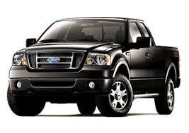 lease ford trucks truck leasing explained by leaseguide com