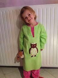 robes de chambre enfants patron robe de chambre patron robe chasuble femme gratuit