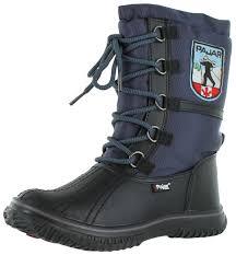 s waterproof boots best s boots waterproof national sheriffs association