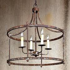 Farmhouse Ceiling Light Fixtures Chandelier Amusing Farmhouse Lighting Chandelier Ideas Large