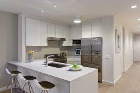 long island kitchen cabinets porcelanosa kitchen cabinets reviews porcelanosa prices emotions