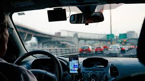 driving after c section insurance uber and lyft requirements drivers vehicles and insurance