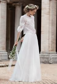 non traditional wedding dresses wedding dress non traditional wedding dresses with sleeves non