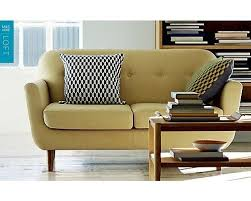 Marks And Spencer Living Room Furniture M S Marks Spencer Malmo 2 Seater Sofa In Lime In Shepherds