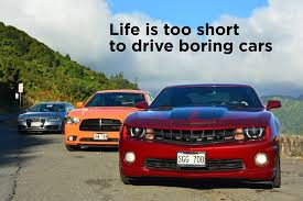 rent a corvette for the weekend envy honolulu car rental rent a car for cheap in hawaii oahu