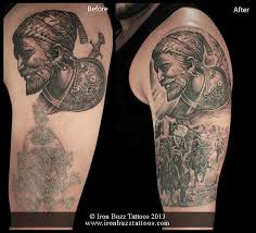 tattoo cover up on black skin tattoo cover up advice what to do if you have some bad ink